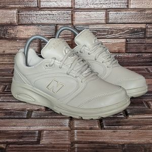 New Balance 812 Walking Shoes with Rollbar